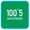 100'5 DAS HITRADIO.