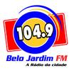 Radio Belo Jardim