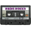 Radio Rokko - Copyleft Pop Station