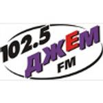 Джем FM