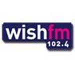 102.4 Wish FM