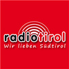 Radio Tirol