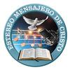 Estereo Mensajero de Cristo