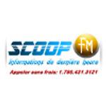 Radio Scoop FM