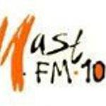 Mast FM 103 Lahore