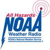 North East Oklahoma NOAA Weather Station KIH27