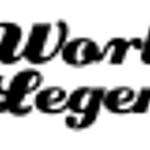 Legend Oldies Radio