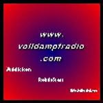 Volldampfradio.com