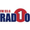 Radio 1 Zürich