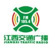 Jiangxi Traffic Radio