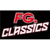 Radio FG Classics