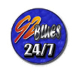 92 Blues