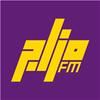 Mazaj FM
