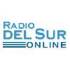 Radio Del Sur Online - Hits 70s 80s & 90s