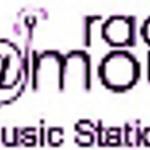 """RADIO GLAMOUR """"Vintage"""""""