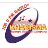 Kharisma FM
