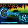 rjk radio