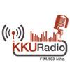 Khon Kaen University Radio