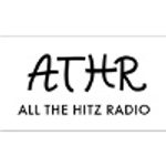 ATHR - All The Hitz Radio