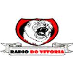 Radio do Vitoria