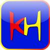 KiDz HuB (CBAA) Radio