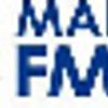 Maestro FM (Moldova)