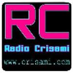 Crisami Radio
