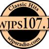 Classic Hits 107.1