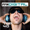 FFH Digital - Top 40
