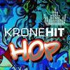 KRONEHIT Hop