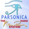Parsonica - The Alan Parsons Radio Station