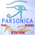Parsonica - The Alan Parsons Radio Station