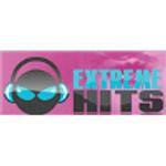 Radio Extreme Hits