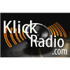Klick Radio.com