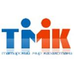 TMK (Tatar radio)