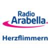 Arabella Herzflimmern