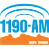 La Onda 1190