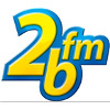 2b FM Seasonal