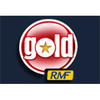 Radio RMF Gold