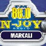 N-Joy Radio Marcali