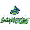 Vermont Lake Monsters Baseball Network