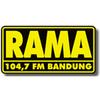 Rama FM Bandung