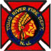Toms River Fire Department