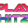 Playhitz