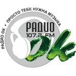 Radio OK