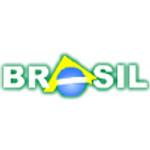 Rádio Brasil SBO