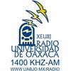 Radio Universidad de Oaxaca