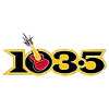 Thunder Country 103.5