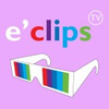 EClips TV le Player Radio