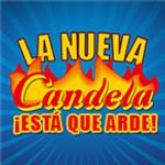 Candela Mérida